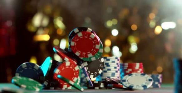 Hoe speel ik online gokkasten?